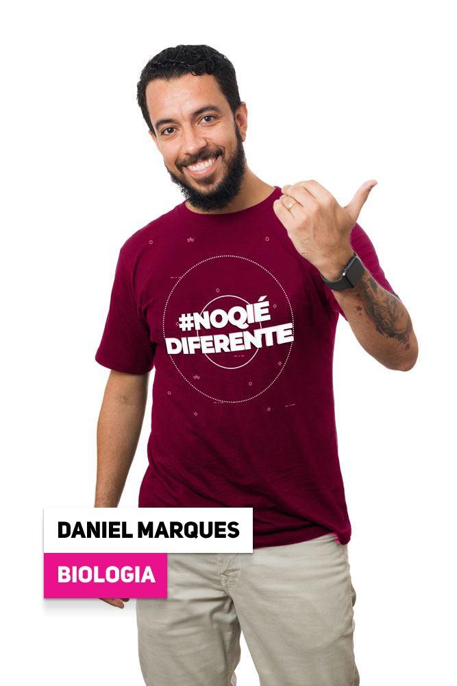 daniel-marques-biologia