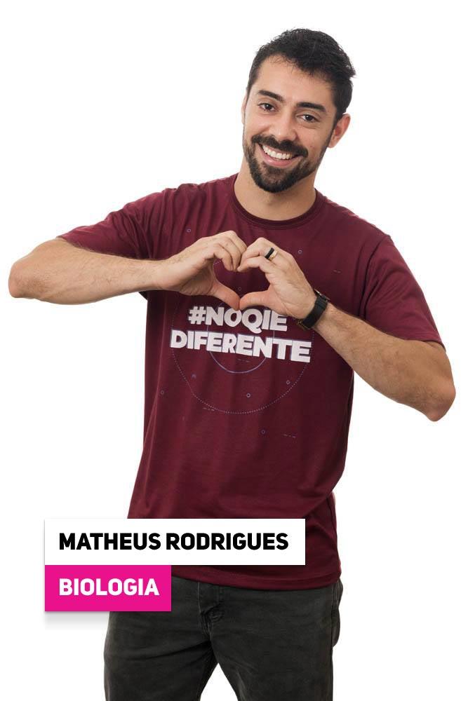 mathues-biologia