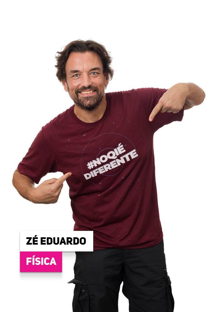 ze-eduardo-fisica
