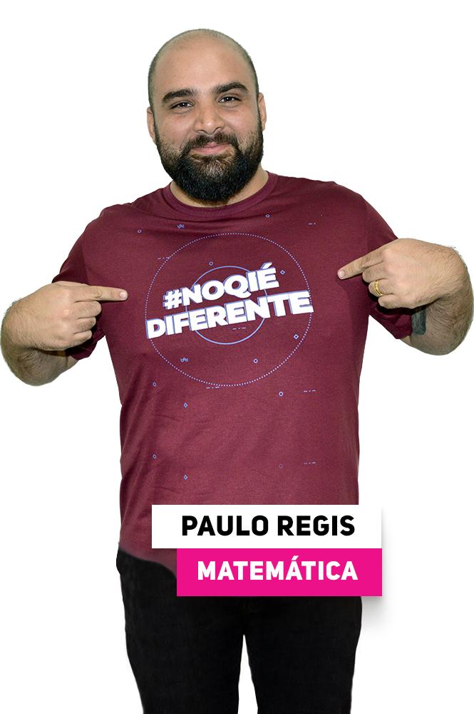 paulo-regis-professor-de-matematica