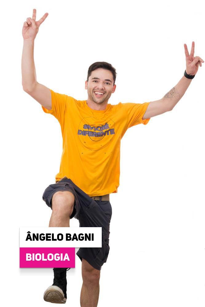 angelo-bagni-biologia