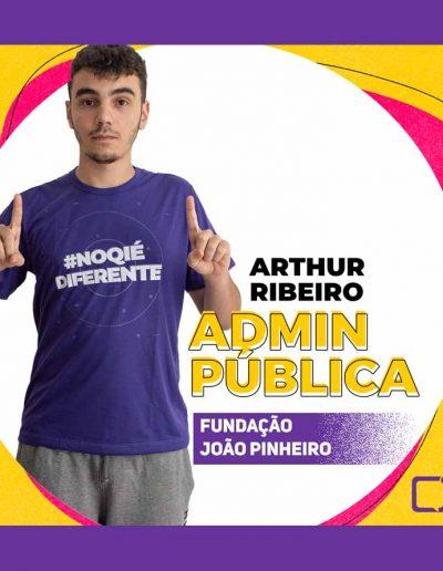 2020-ARTHUR RIBEIRO-ADMINISTRAÇÃO PÚBLICA-FUNDAÇÃO JOÃO PINHEIRO