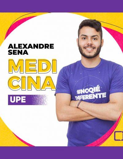 2020-Alexandre Sena-MEDICINA-UPE