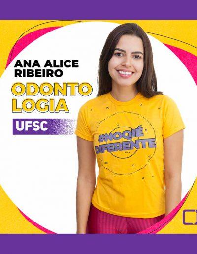 2020-Ana Alice Ribeiro-ODONTOLOGIA-UFSC