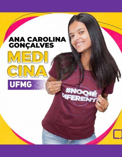 2020-Ana Carolina Gonçalves-MEDICINA-UFMG