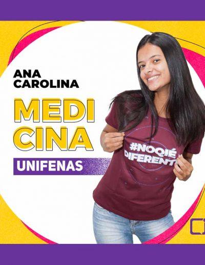 2020-Ana Carolina Gonçalves-MEDICINA-UNIFENAS