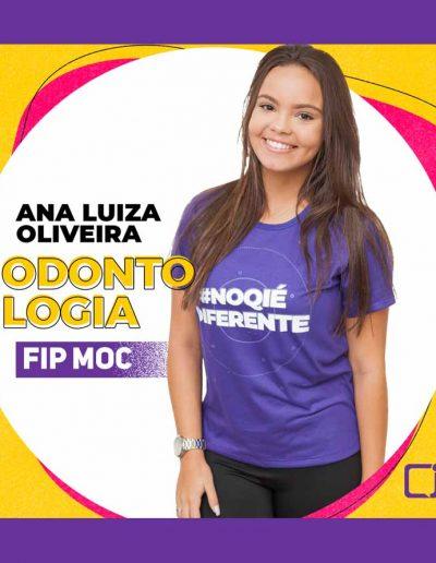 2020-Ana Luiza Oliveira de Sousa-ODONTOLOGIA-FIP MOC