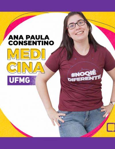 2020-Ana Paula Consentino-MEDICINA-UFMG