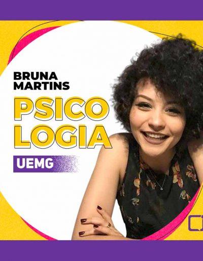 2020-Bruna Martins Ferreira- PSICOLOGIA UEMG