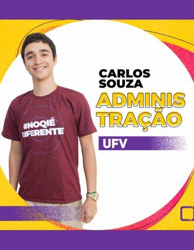 2020-CARLOS SOUZA-ADMINISTRAÇÃO-UFV