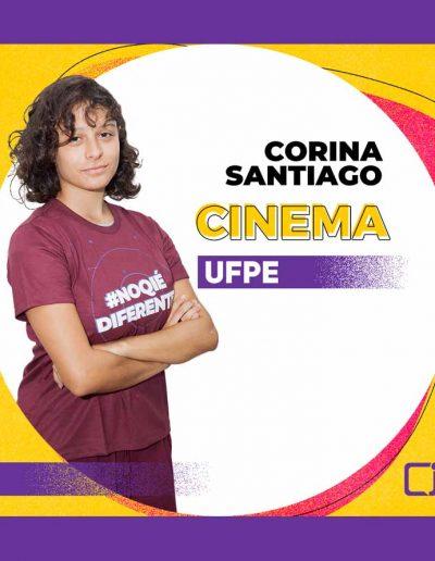 2020-CORINA SANTIAGO-CINEMA-UFPE