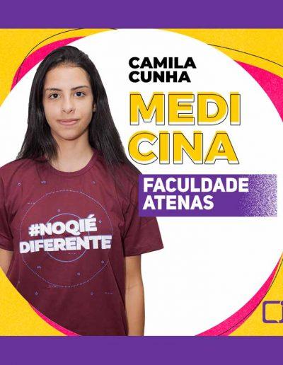 2020-Camila Cunha-MEDICINA-FACULDADE ATENAS - SETE LAGOAS