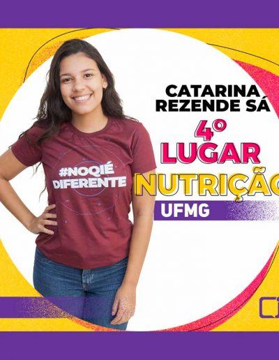2020-Catarina Rezende Sá Miranda Gonçalves - 4º LUGAR EM NUTRIÇÃO - UFMG
