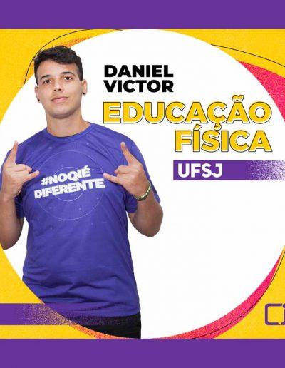 2020-Daniel Victor Pimentel Santos- EDUCAÇÃO FÍSICA -UFSJ