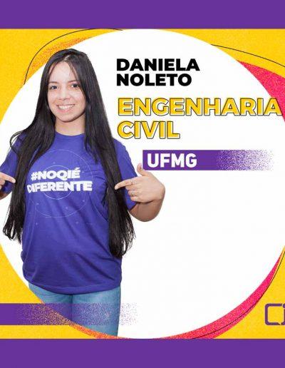 2020-Daniela Noleto Aguiar- ENGENHARIA CIVIL - UFMG