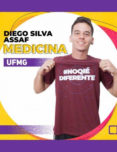 2020-Diego Silva Assaf Ferreira -MEDICINA -UFMG