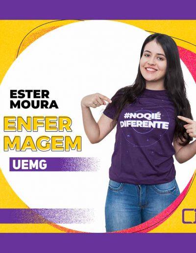 2020-ESTER MOURA-ENFERMAGEM-UEMG - DIVINOPÓLIS