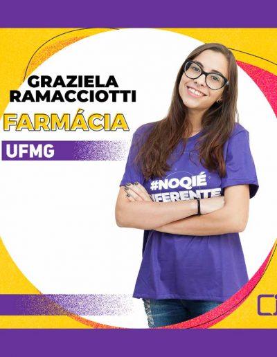 2020-Graziela Ramacciotti Silvério - FARMÁCIA - UFMG