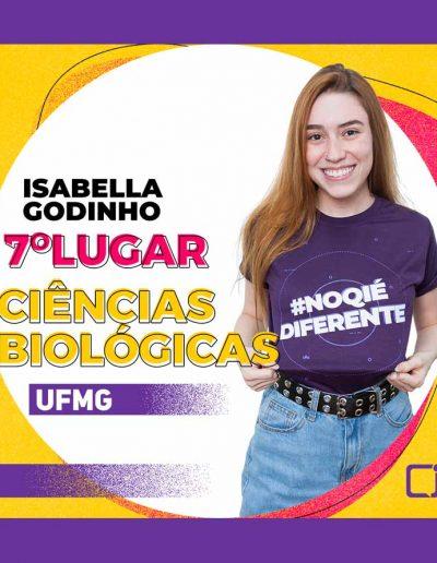 2020-ISABELLA GODINHO-7º LUGAR CIÊNCIAS BIOLÓGICAS -UFMG