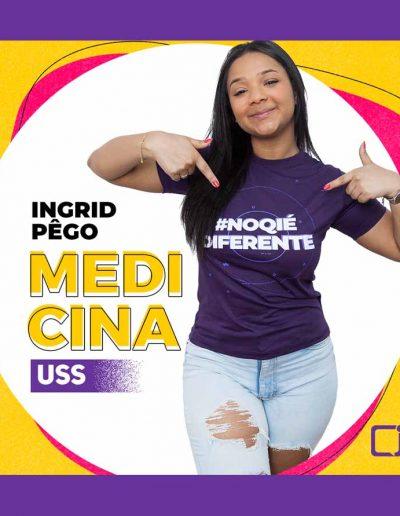 2020-Ingrid Pêgo-MEDICINA-USS