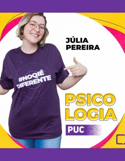2020-JÚLIA PEREIRA VARGAS-PSICOLOGIA-PUC