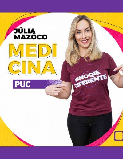 2020-Júlia Mazôco-MEDICINA-PUC