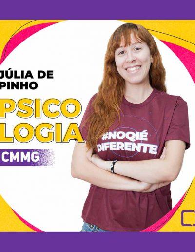 2020-Júlia de Pinho- PSICOLOGIA -CMMG