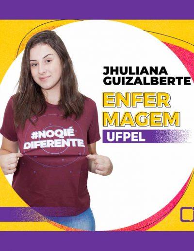 2020-JHULIANA GUIZALBERTE-ENFERMAGEM-UFPEL