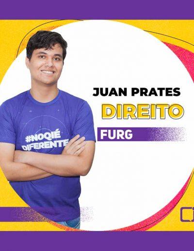 2020-JUAN PRATES-DIREITO-FURG