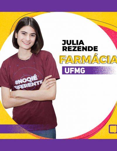 2020-JULIA REZENDE-FARMACIA-UFMG