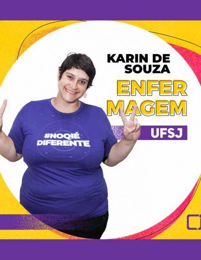 2020-KARIN DE SOUZA-ENFERMAGEM-UFSJ