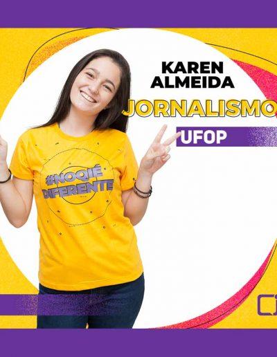 2020-Karen Almeida de São José - JORNALISMO - UFOP