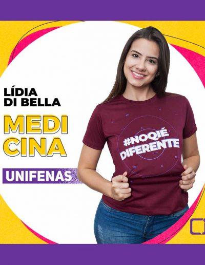 2020-Lídia Di Bella-MEDICINA-UNIFENAS
