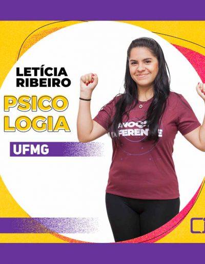 2020-LETÍCIA RIBEIRO-PSICOLOGIA-UFMG