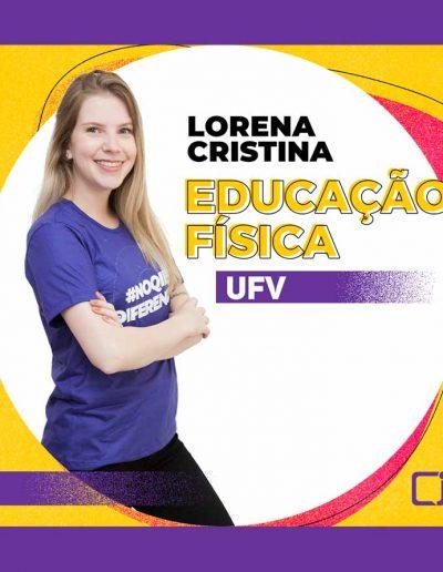 2020-LORENA CRISTINA-EDUCAÇÃO FÍSICA-UFV