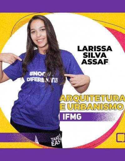 2020-Larissa Silva Assaf Ferreira-ARQUITETURA E URBANISMO - IFMG