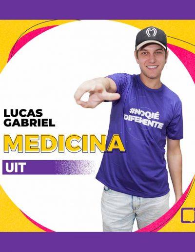 2020-Lucas Gabriel Rabelo-MEDICINA-UIT
