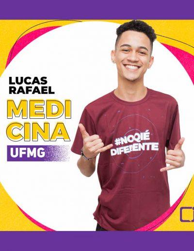 2020-Lucas Rafael-MEDICINA-UFMG