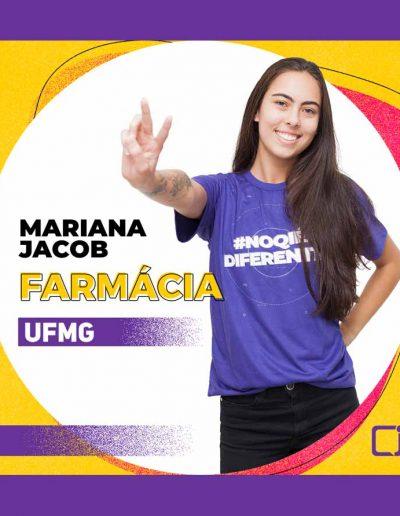 2020-Mariana Jacob Veloso - FARMÁCIA - UFMG