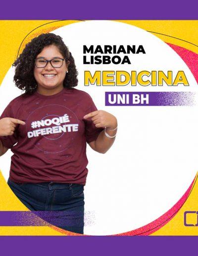 2020-Mariana Lisboa de Jesus- MEDICINA -UNI BH