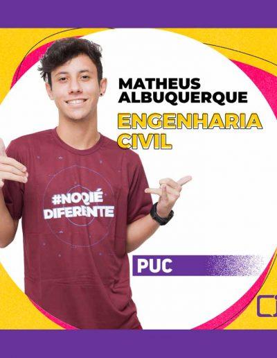 2020-Matheus Albuquerque-ENGENHARIA CIVIL-PUC