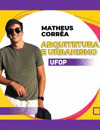 2020-Matheus Corrêa Freitas - ARQUITETURA E URBANISMO - UFOP