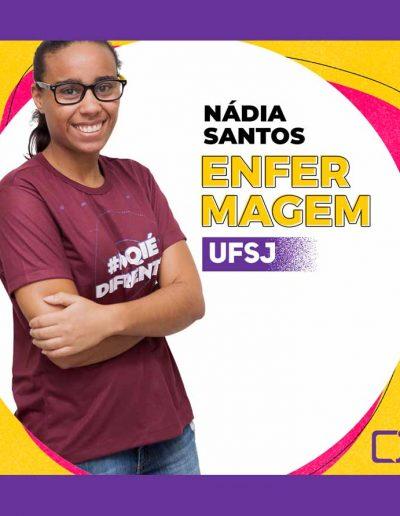 2020-NÁDIA SANTOS-ENFERMAGEM-UFSJ