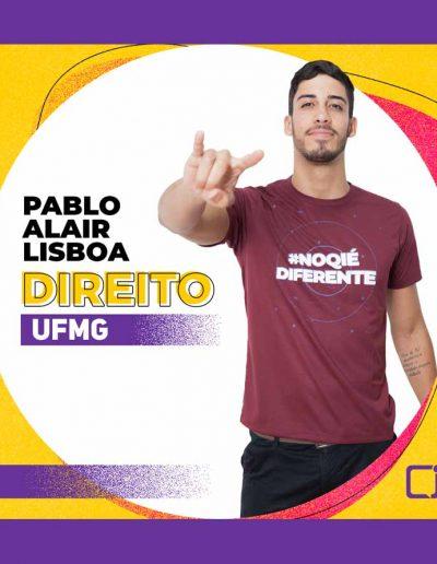 2020-Pablo Alair Lisboa Figueiredo - DIREITO na UFMG