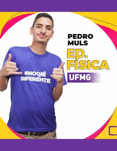 2020-Pedro Muls- EDUCAÇÃO FÍSICA UFMG
