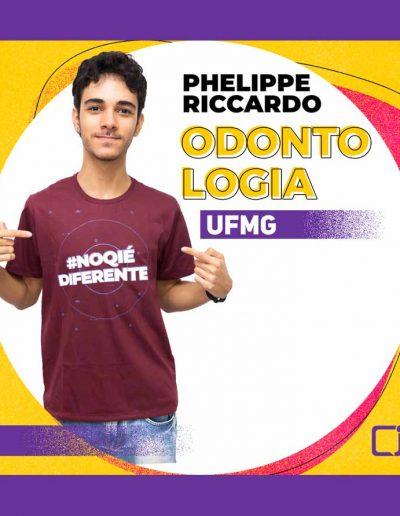 2020-Phelippe Riccardo Reis Coelho - ODONTOLOGIA - UFMG