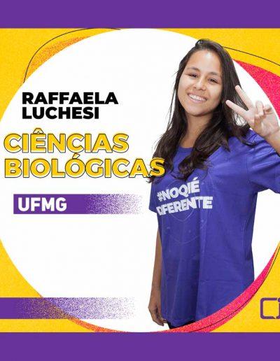 2020-RAFFAELA LUCHESI-CIÊNCIAS BIOLÓGICAS-UFMG