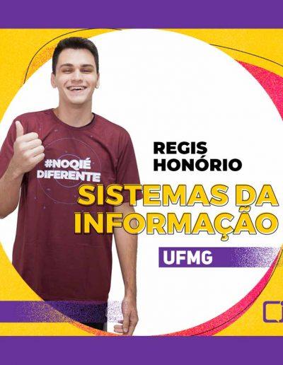 2020-Regis Honório Prado-SISTEMAS DA INFORMAÇÃO - UFMG