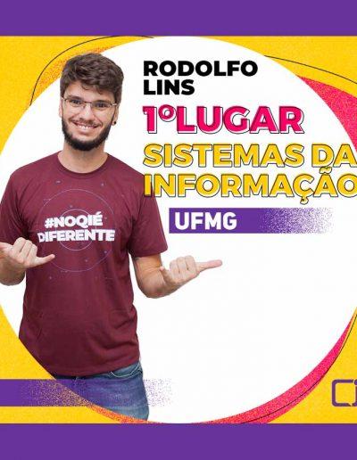2020-Rodolfo Lins Cardoso- 1º LUGAR - SISTEMAS DA INFORMAÇÃO - UFMG