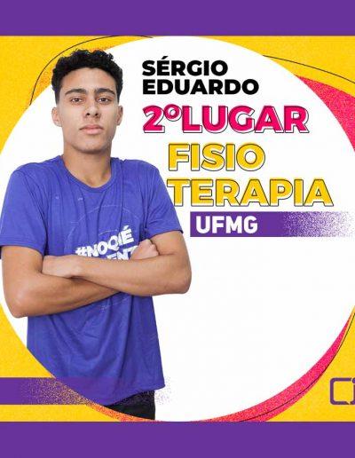 2020-Sérgio Eduardo Ferreira Silva - 2º LUGAR - FISIOTERAPIA NA UFMG